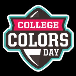 Spirit Week - College Day